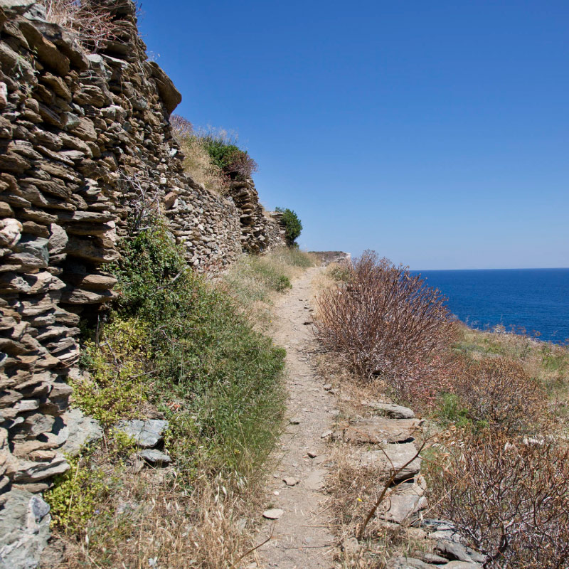 Sifnos_trails_featured-800×800