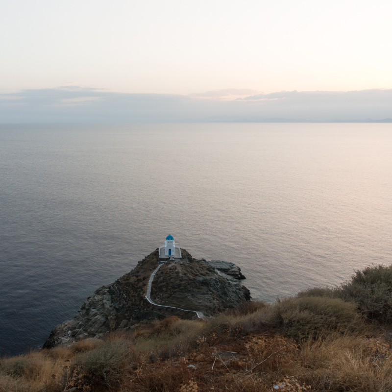 honeymoon-in-sifnos-featured-800×800