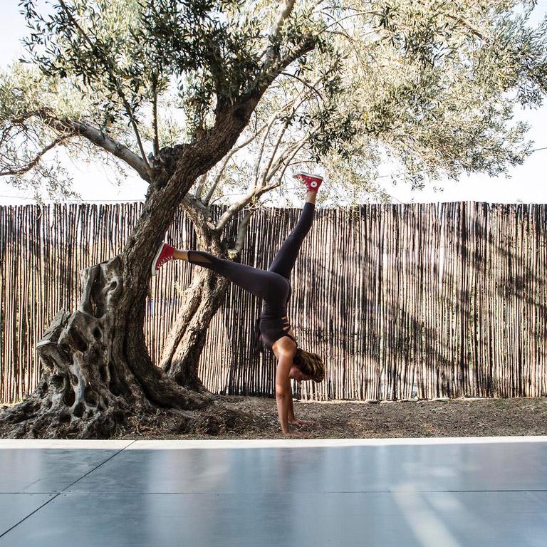 verina_yoga_instagram_05