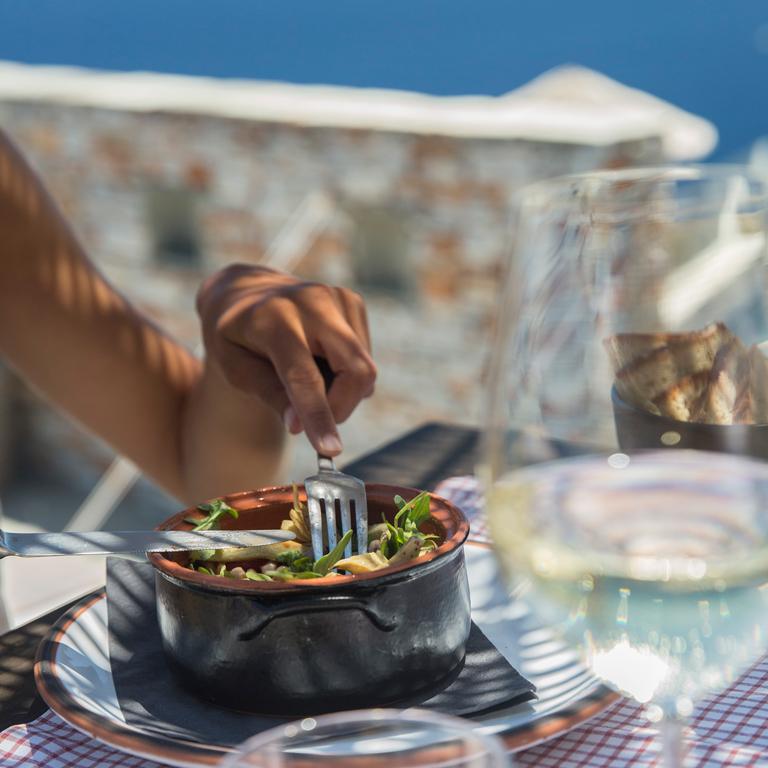 gastronomy-verina-astra-gallery3
