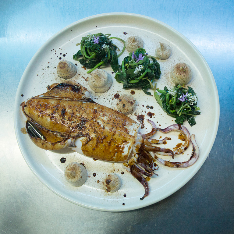 gastronomy-verina-astra-gallery5